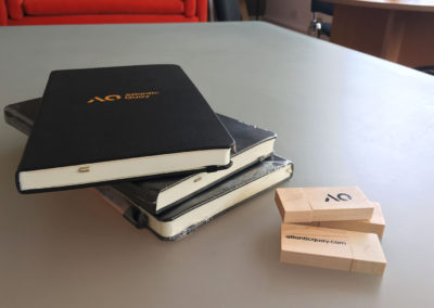 AQ-Branded-Products
