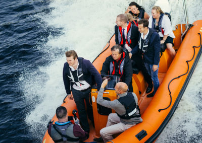 AQ-launch-boat-tours