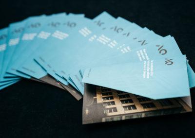 AQ_leaflet