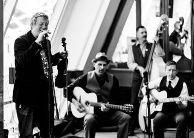 Gypsy-Jazz-Band-Agent-AQ-Launch