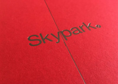 Skypark-Brochure-Closeup