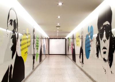 _1-Corridor
