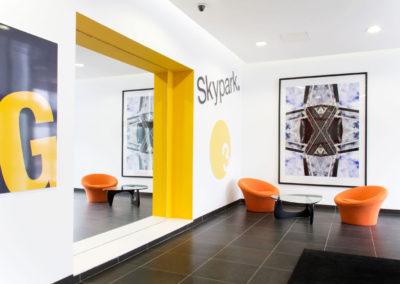 Skypark-3-entrance-lobby