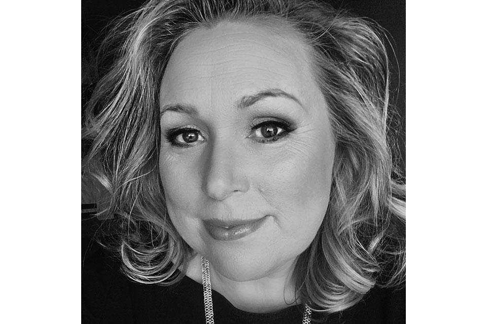 Angela Higgins